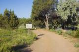 3101 Old Pecos Trail - Photo 12