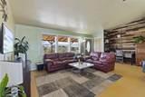 11 Antelope Hill - Photo 10