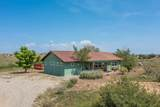 11 Antelope Hill - Photo 2