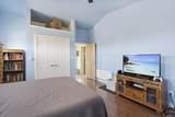 11 Antelope Hill - Photo 26