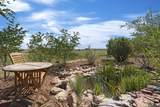 11 Antelope Hill - Photo 4