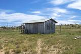 11 Antelope Hill - Photo 7