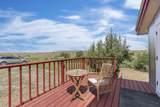 11 Antelope Hill - Photo 9
