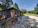151 Camino De Los Ranchos - Photo 22