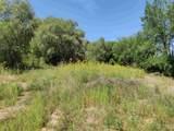 151 Camino De Los Ranchos - Photo 23