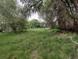 151 Camino De Los Ranchos - Photo 26