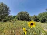 151 Camino De Los Ranchos - Photo 27