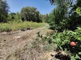 151 Camino De Los Ranchos - Photo 29