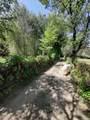151 Camino De Los Ranchos - Photo 3