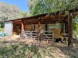 151 Camino De Los Ranchos - Photo 30