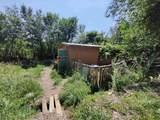 151 Camino De Los Ranchos - Photo 32