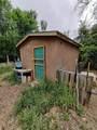 151 Camino De Los Ranchos - Photo 33