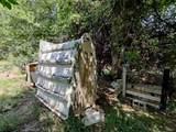 151 Camino De Los Ranchos - Photo 35