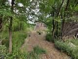 151 Camino De Los Ranchos - Photo 37