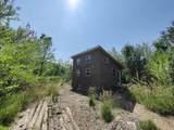 151 Camino De Los Ranchos - Photo 38