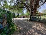 151 Camino De Los Ranchos - Photo 4