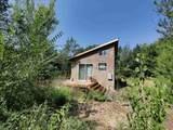 151 Camino De Los Ranchos - Photo 41