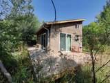 151 Camino De Los Ranchos - Photo 42