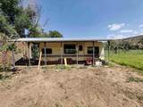 151 Camino De Los Ranchos - Photo 53