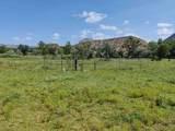151 Camino De Los Ranchos - Photo 57