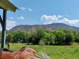 151 Camino De Los Ranchos - Photo 59