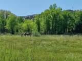 151 Camino De Los Ranchos - Photo 61