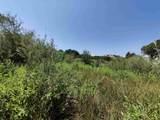 151 Camino De Los Ranchos - Photo 62
