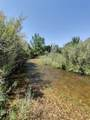 151 Camino De Los Ranchos - Photo 64