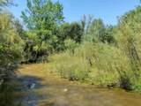 151 Camino De Los Ranchos - Photo 65