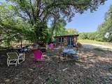 151 Camino De Los Ranchos - Photo 9