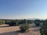 204 Camino Los Abuelos - Photo 1