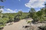 1112 Summit Ridge Lot 32 - Photo 10