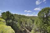 1112 Summit Ridge Lot 32 - Photo 11