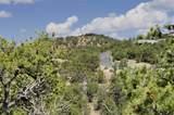 1112 Summit Ridge Lot 32 - Photo 12