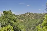 1112 Summit Ridge Lot 32 - Photo 2