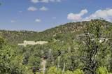 1112 Summit Ridge Lot 32 - Photo 3