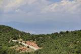 1112 Summit Ridge Lot 32 - Photo 4