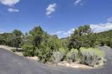 1112 Summit Ridge Lot 32 - Photo 5