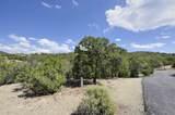 1112 Summit Ridge Lot 32 - Photo 6