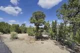 1112 Summit Ridge Lot 32 - Photo 7
