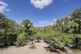 1112 Summit Ridge Lot 32 - Photo 9