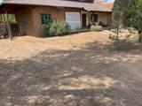 1391 Santa Rosa - Photo 3