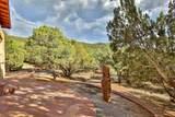 517 Camino Del Cielo - Photo 22