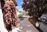6497 Camino Rojo - Photo 35