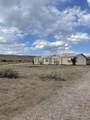 16 Camino Merced - Photo 20