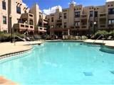 1405 Vegas Verdes - Photo 1