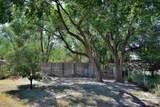 21 Calle De Los Alamos - Photo 4