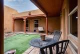 4720 Vista Del Sol - Photo 7