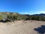 26 San Mateo Trail - Photo 4