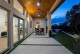 805 Los Arboles Lane - Photo 51
